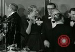 Image of Dwight D Eisenhower New York United States USA, 1953, second 43 stock footage video 65675020709