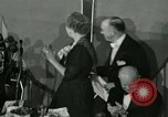 Image of Dwight D Eisenhower New York United States USA, 1953, second 51 stock footage video 65675020709