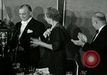 Image of Dwight D Eisenhower New York United States USA, 1953, second 57 stock footage video 65675020709
