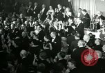 Image of Dwight D Eisenhower New York United States USA, 1953, second 60 stock footage video 65675020709