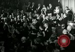 Image of Dwight D Eisenhower New York United States USA, 1953, second 61 stock footage video 65675020709