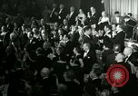 Image of Dwight D Eisenhower New York United States USA, 1953, second 62 stock footage video 65675020709