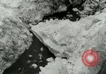 Image of Federal Ice Breaker Montreal Quebec Canada, 1953, second 41 stock footage video 65675020726