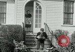 Image of Johnny Ritch Washington DC USA, 1953, second 9 stock footage video 65675020733