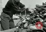 Image of Johnny Ritch Washington DC USA, 1953, second 17 stock footage video 65675020733