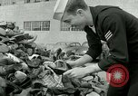 Image of Johnny Ritch Washington DC USA, 1953, second 25 stock footage video 65675020733
