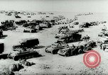 Image of invasion of Poland by Germany Poland, 1939, second 11 stock footage video 65675020756