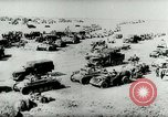Image of invasion of Poland by Germany Poland, 1939, second 12 stock footage video 65675020756