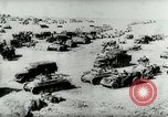 Image of invasion of Poland by Germany Poland, 1939, second 13 stock footage video 65675020756