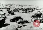 Image of invasion of Poland by Germany Poland, 1939, second 15 stock footage video 65675020756