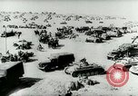 Image of invasion of Poland by Germany Poland, 1939, second 16 stock footage video 65675020756
