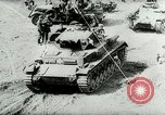 Image of invasion of Poland by Germany Poland, 1939, second 17 stock footage video 65675020756