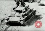Image of invasion of Poland by Germany Poland, 1939, second 18 stock footage video 65675020756