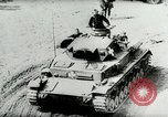 Image of invasion of Poland by Germany Poland, 1939, second 19 stock footage video 65675020756