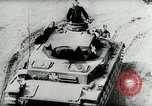 Image of invasion of Poland by Germany Poland, 1939, second 21 stock footage video 65675020756