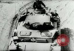 Image of invasion of Poland by Germany Poland, 1939, second 22 stock footage video 65675020756