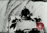 Image of invasion of Poland by Germany Poland, 1939, second 24 stock footage video 65675020756