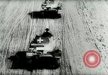 Image of invasion of Poland by Germany Poland, 1939, second 25 stock footage video 65675020756