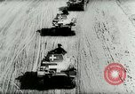 Image of invasion of Poland by Germany Poland, 1939, second 26 stock footage video 65675020756