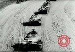 Image of invasion of Poland by Germany Poland, 1939, second 27 stock footage video 65675020756