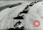 Image of invasion of Poland by Germany Poland, 1939, second 28 stock footage video 65675020756