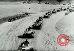 Image of invasion of Poland by Germany Poland, 1939, second 29 stock footage video 65675020756