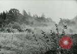 Image of invasion of Poland by Germany Poland, 1939, second 31 stock footage video 65675020756