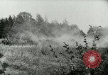 Image of invasion of Poland by Germany Poland, 1939, second 32 stock footage video 65675020756