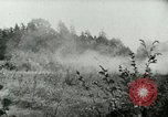 Image of invasion of Poland by Germany Poland, 1939, second 33 stock footage video 65675020756