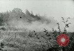 Image of invasion of Poland by Germany Poland, 1939, second 34 stock footage video 65675020756