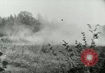 Image of invasion of Poland by Germany Poland, 1939, second 35 stock footage video 65675020756