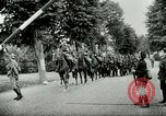 Image of invasion of Poland by Germany Poland, 1939, second 49 stock footage video 65675020756