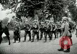 Image of invasion of Poland by Germany Poland, 1939, second 58 stock footage video 65675020756