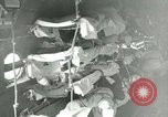 Image of wounded soldiers Tokyo Japan, 1950, second 2 stock footage video 65675020764