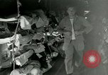 Image of wounded soldiers Tokyo Japan, 1950, second 8 stock footage video 65675020764