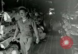 Image of wounded soldiers Tokyo Japan, 1950, second 10 stock footage video 65675020764