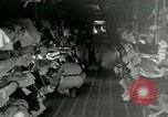 Image of wounded soldiers Tokyo Japan, 1950, second 11 stock footage video 65675020764