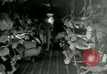 Image of wounded soldiers Tokyo Japan, 1950, second 13 stock footage video 65675020764