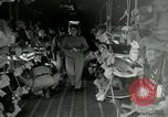 Image of wounded soldiers Tokyo Japan, 1950, second 14 stock footage video 65675020764