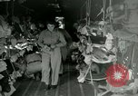 Image of wounded soldiers Tokyo Japan, 1950, second 15 stock footage video 65675020764