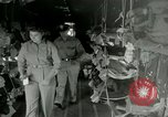 Image of wounded soldiers Tokyo Japan, 1950, second 16 stock footage video 65675020764