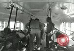 Image of wounded soldiers Tokyo Japan, 1950, second 33 stock footage video 65675020764