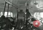 Image of wounded soldiers Tokyo Japan, 1950, second 34 stock footage video 65675020764