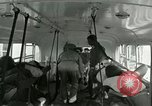 Image of wounded soldiers Tokyo Japan, 1950, second 35 stock footage video 65675020764