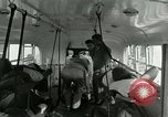 Image of wounded soldiers Tokyo Japan, 1950, second 36 stock footage video 65675020764