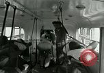 Image of wounded soldiers Tokyo Japan, 1950, second 37 stock footage video 65675020764