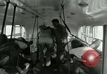 Image of wounded soldiers Tokyo Japan, 1950, second 38 stock footage video 65675020764