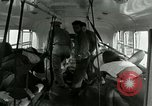 Image of wounded soldiers Tokyo Japan, 1950, second 39 stock footage video 65675020764