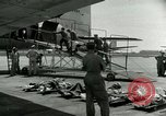 Image of wounded soldiers Tokyo Japan, 1950, second 18 stock footage video 65675020765
