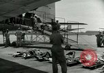 Image of wounded soldiers Tokyo Japan, 1950, second 19 stock footage video 65675020765